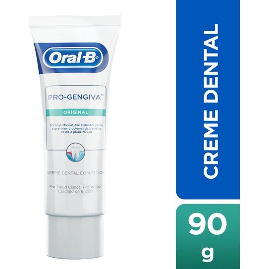 creme-dental-oral-b-pro-gengiva-original-90g-principal