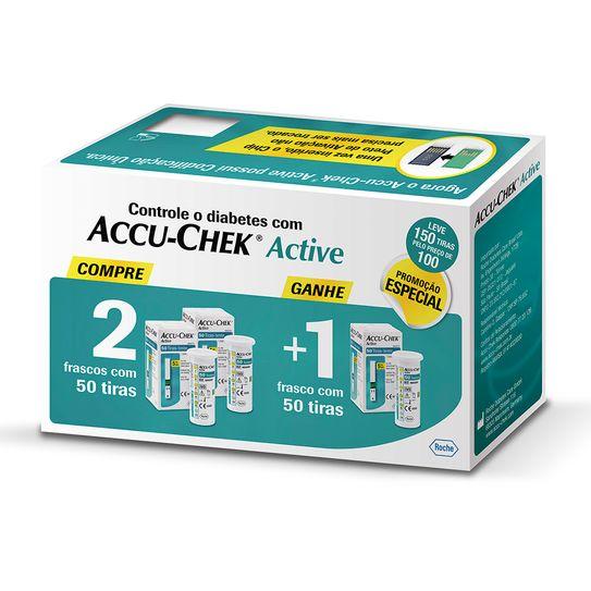 tira-accu-chek-active-2-com-50-unidades-gratis-tira-accu-chek-com-50-principal