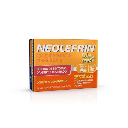 neolefrin-dia-com-20-comprimidos-principal