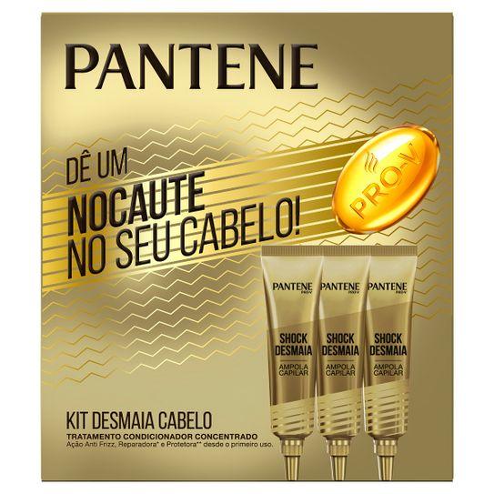 creme-de-tratamento-pantene-desmaia-cabelo-com-3-ampolas-15ml-principal