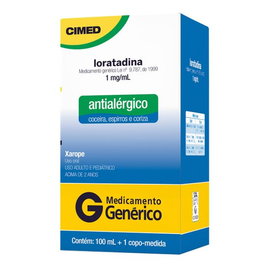 50868-imagem-medicamento-generico