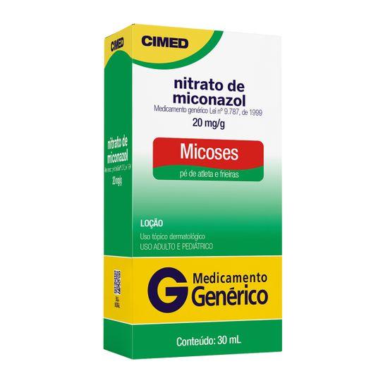 50146-imagem-medicamento-generico