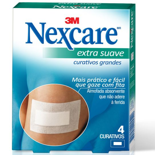 curativos-extra-grandes-suave-nexcare-4-unidades-principal
