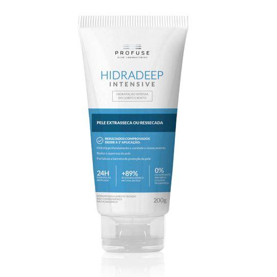 profuse-hidradeep-intensive-pele-extrasseca-ou-ressecada-200g-principal