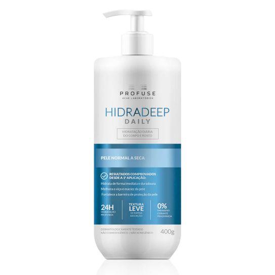 profuse-hidradeepp-daily-pele-normal-a-seca-400g-principal