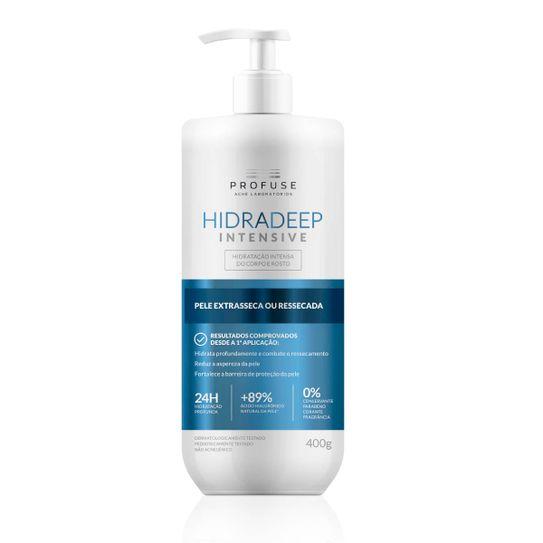 profuse-hidradeep-intensive-pele-extrasseca-ou-ressecada-400mg-principal