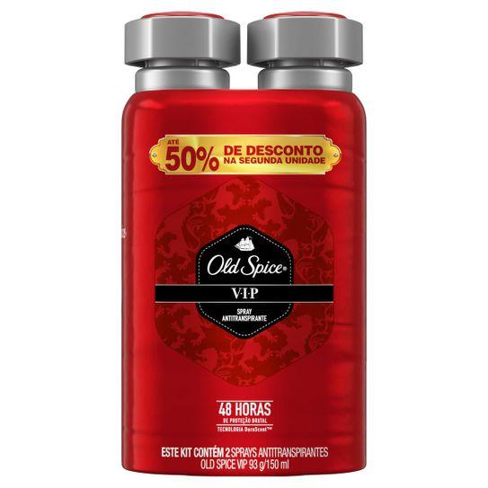 desodorante-spray-antitranspirante-old-spice-vip-kit-2-unidades-186g-principal