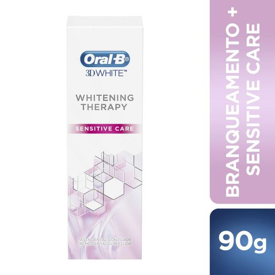 creme-dental-oral-b-3d-white-whitening-therapy-sensitive-care-90g-principal
