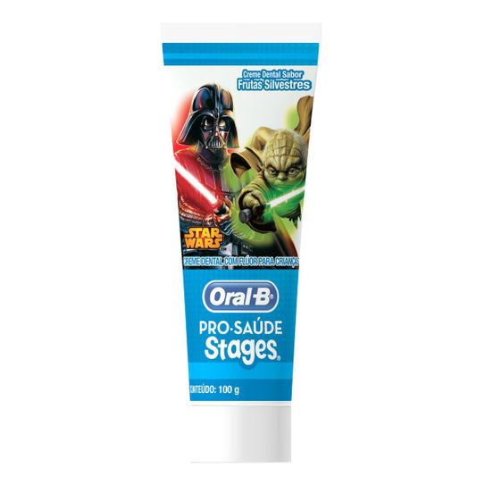 3341d4fe808627250c184957671ca1a8_creme-dental-oral-b-stages-star-wars-100g_lett_1