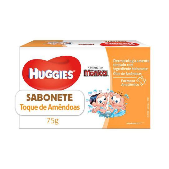 a92164c42f883457e0f596afa9dbcd44_sabonete-turma-da-monica-com-hidratante-infantil-75g_lett_1