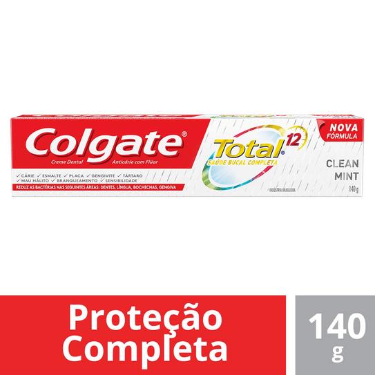 creme-dental-colgate-total-12-clean-mint-140g-principal