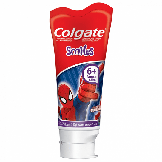 creme-dental-colgate-smiles-spiderman-gel-100g-principal