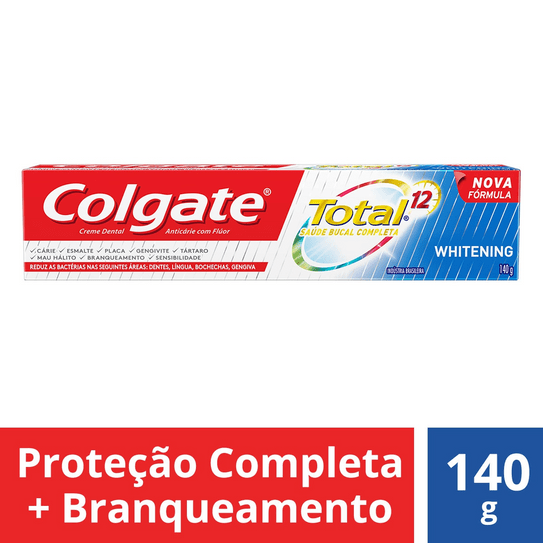 creme-dental-colgate-total-12-whitening-140g-principal