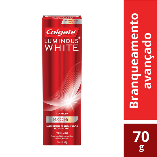 creme-dental-colgate-luminous-white-advanced-70g-principal