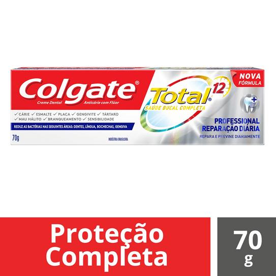 creme-dental-colgate-total-12-professional-reparacao-diaria-70g-principal