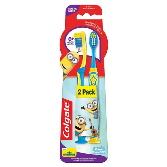 escova-dental-infantil-colgate-smiles-minions-macia-2un-promo-c-desconto-principal