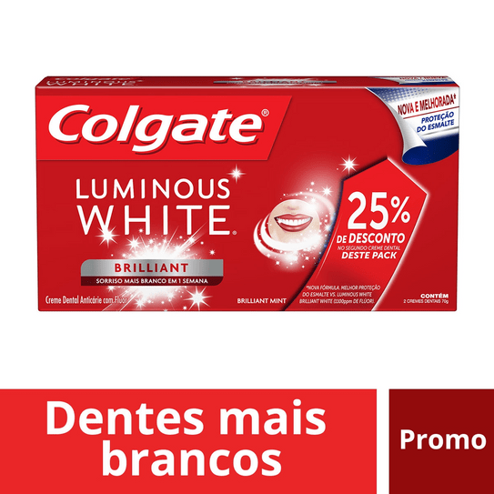 creme-dental-colgate-luminous-white-brilliant-mint-70g-leve-o-2-com-25porcento-de-desconto-principal