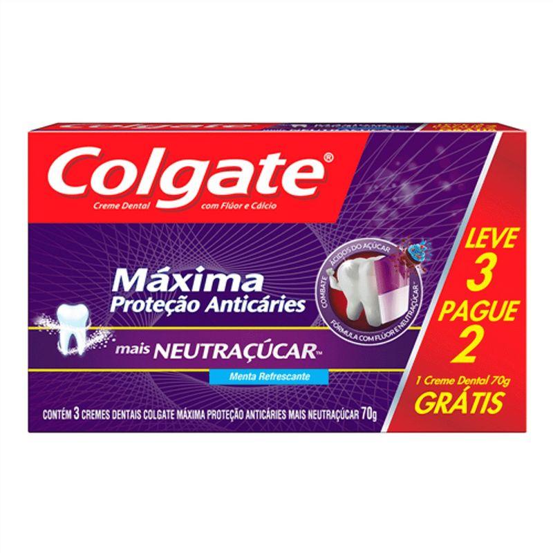 creme-dental-colgate-maxima-protecao-anticaries-mais-neutracucar-70g-leve-3-pague-2-principal