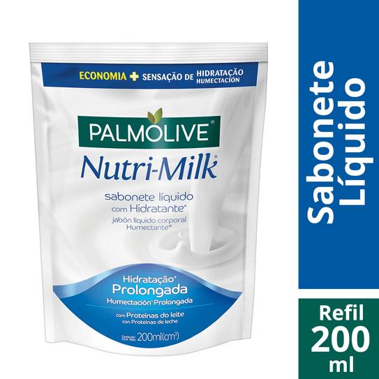 sabonete-liquido-palmolive-nutri-milk-refil-200ml-principal