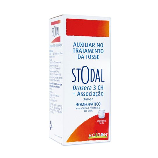 stodal-xarope-com-150ml-principal
