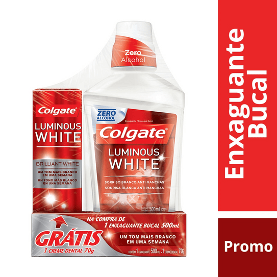 antisseptico-bucal-colgate-luminous-white-500ml-gratis-creme-dental-colgate-luminous-white-70g-principal