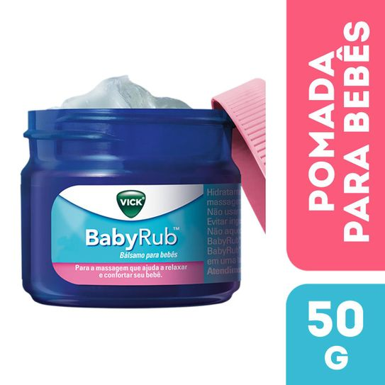 vick-babyrub-balsamo-para-bebes-50g-principal