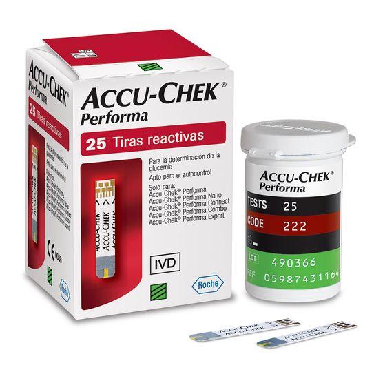 tira-accu-chek-performance-com-25-testes-principal