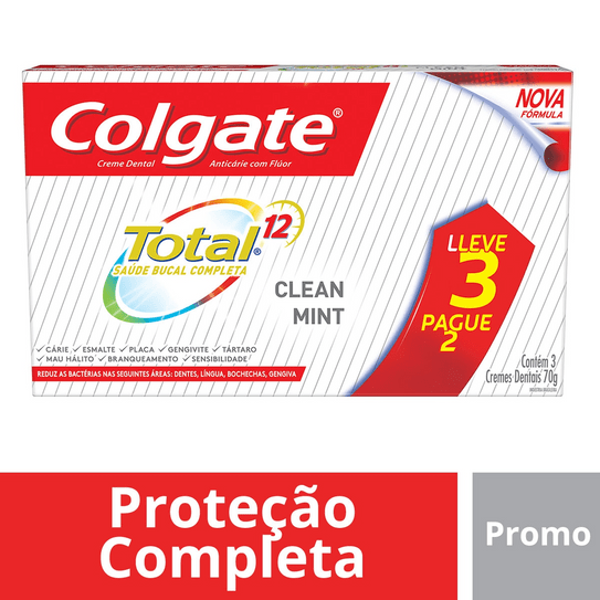 creme-dental-colgate-total-12-clean-mint-70g-promo-leve-3-pague-2-principal