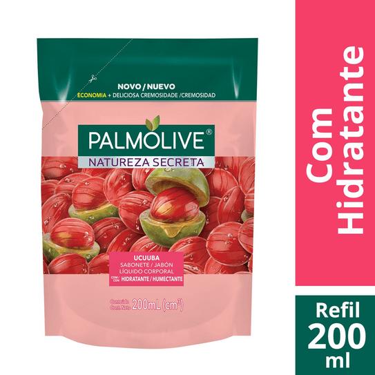 sabonete-palmolive-natureza-secreta-ucuuba-refil-200ml-principal