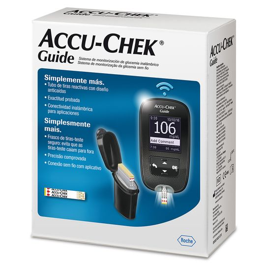 kit-accu-chek-guide-principal
