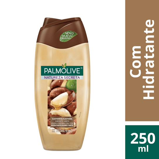 sabonete-palmolive-natureza-secreta-castanha-liquido-250-ml-principal