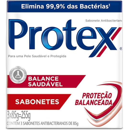 sabonete-protex-balance-saudavel-85g-com-3-unidades-principal