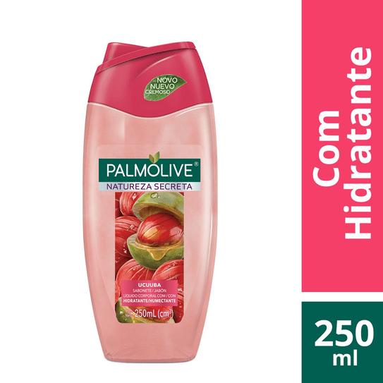 sabonete-liquido-palmolive-natureza-secreta-ucuuba-250-ml-principal