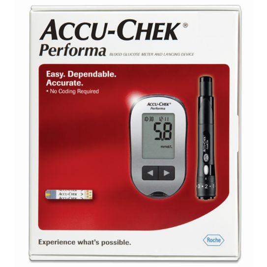 glicosimetro-accu-chek-perfoma-kit-novo-principal