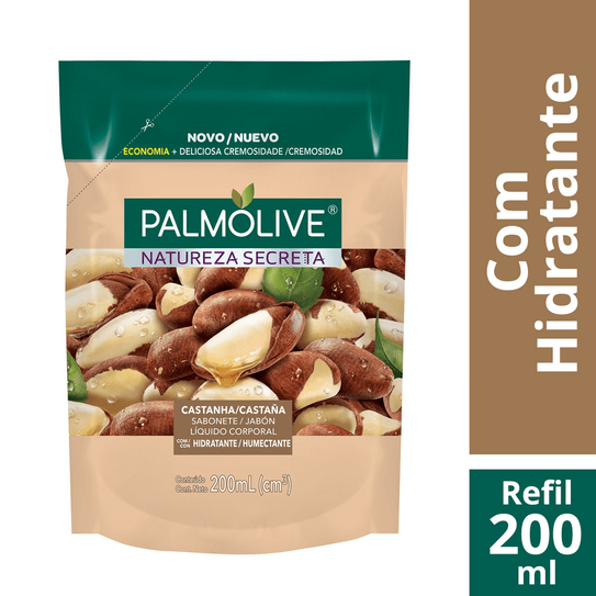 sabonete-palmolive-natureza-secreta-castanha-refil-200ml-principal