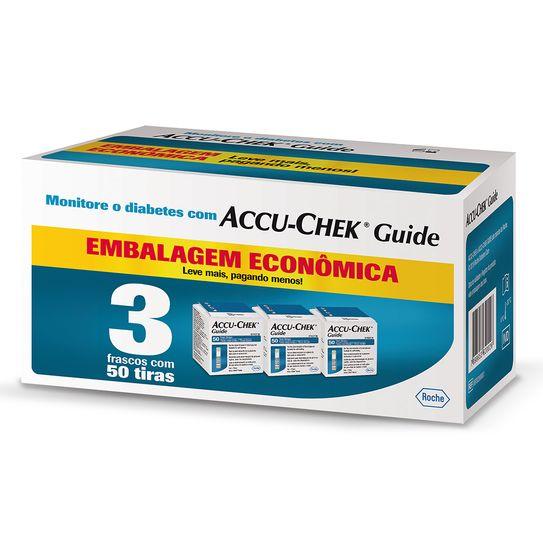 fita-accu-check-guide-economy-com-3-frascos-com-50-tiras-principal