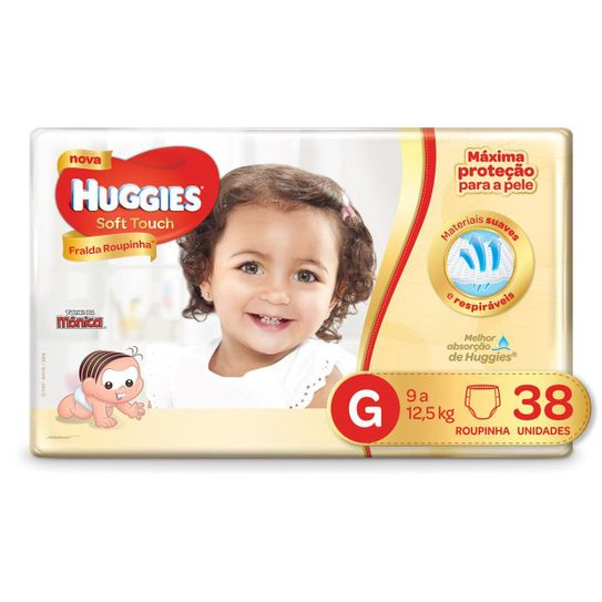 f6eb425f11f4941f9ebafe9b514badb4_fralda-huggies-soft-touch-roupinha-mega-tamanho-g-com-38-unidades_lett_1