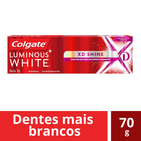 creme-dental-colgate-luminous-white-xd-shine-70g-principal