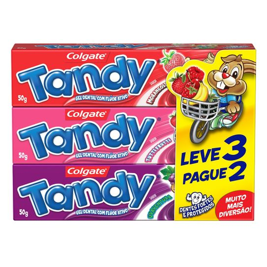 creme-dental-infantil-colgate-tandy-gel-50g-promo-leve-3-pague-2-principal