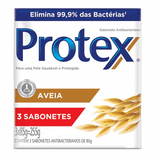 sabonete-protex-aveia-85g-com-3-unidades-principal