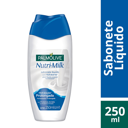 sabonete-liquido-palmolive-nutri-milk-250ml-principal