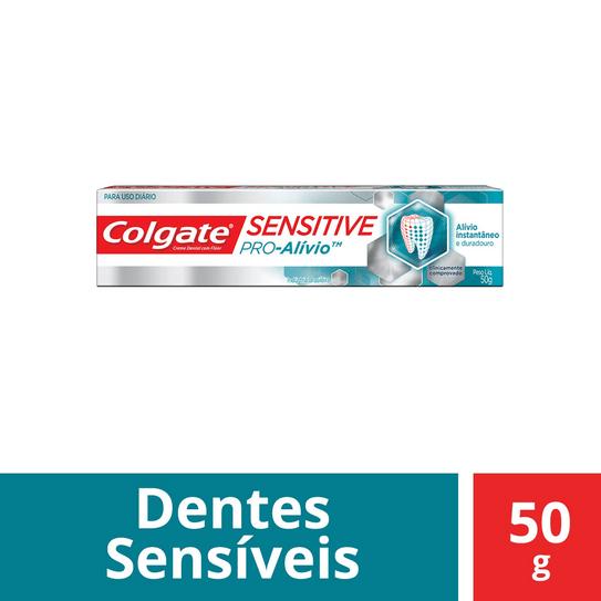 creme-dental-colgate-sensitive-pro-alivio-50g-principal