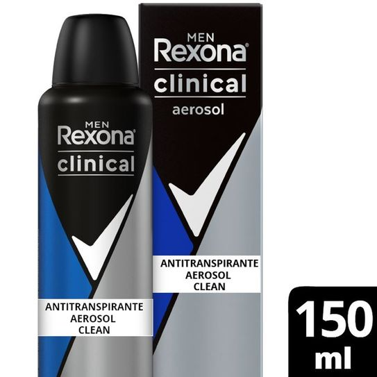 antitranspirante-aerosol-rexona-men-clinical-clean-150ml-principal