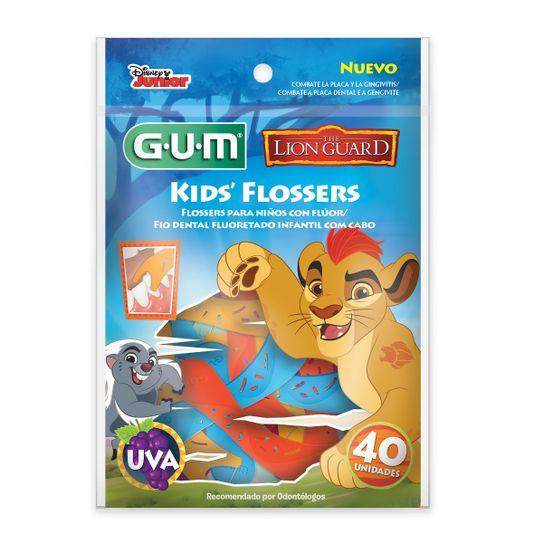 flosser-gum-disney-lion-guard-com-40-unidades-principal