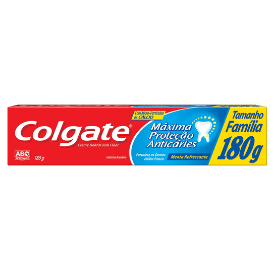 creme-dental-colgate-maxima-protecao-anticarie-180g-principal