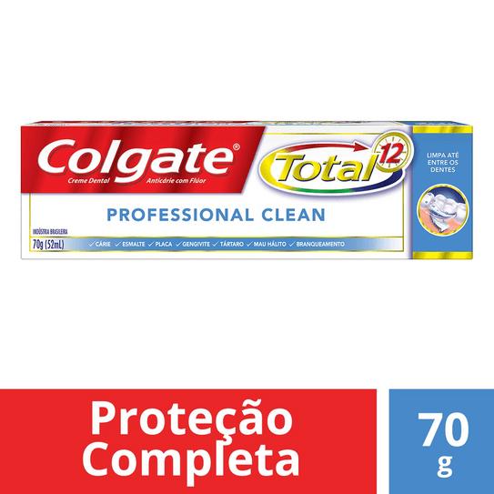 creme-dental-colgate-total-12-professional-clean-70g-principal