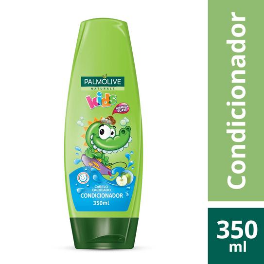 condicionador-palmolive-naturals-kids-cabelo-cacheado-350ml-principal