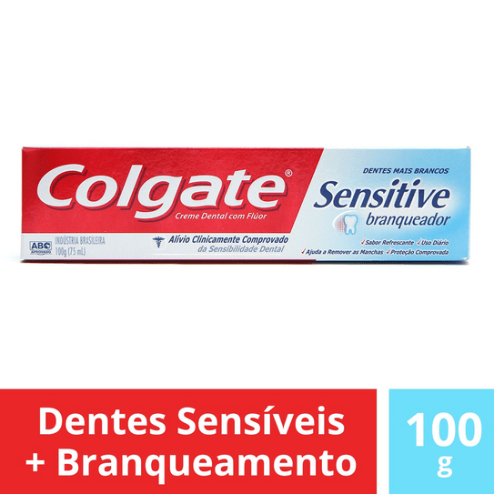 creme-dental-colgate-sensitive-branqueador-100g-principal