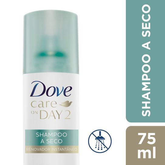 shampoo-a-seco-dove-care-on-day2-75ml-principal