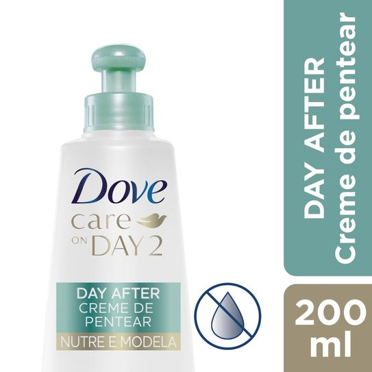 creme-de-pentear-dove-care-on-day2-day-after-nutre-e-modela-200ml-principal